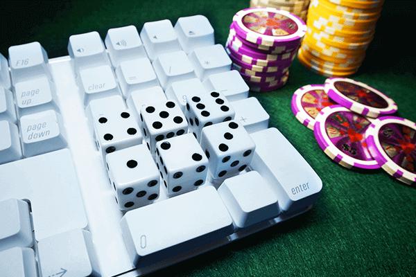 Bästa casinobonusarna på mobil casinon