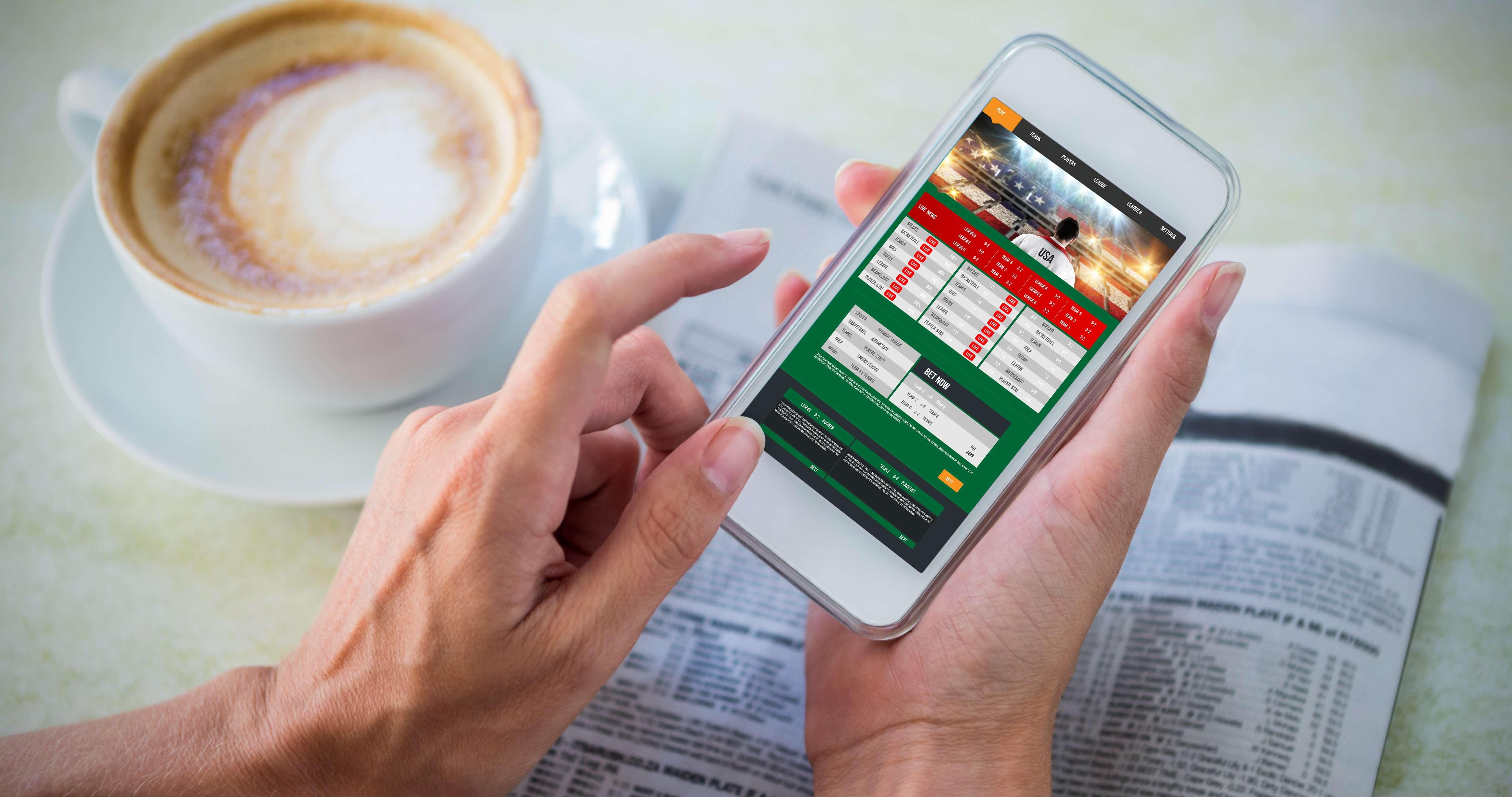 Fördelar på casinon online