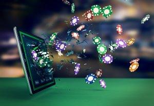 Omsättningskrav och bonuskrav på casinon