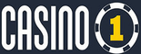 casino1club-logo-big