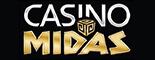 casinomidas-logo-big