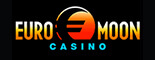 euromoon-logo-big