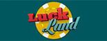 luckland-logo-big
