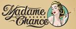 madamechange-logo-big