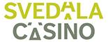 svedalacasino-logo-big
