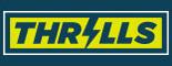 thrills-logo-big-1