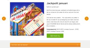 Las Vegas resa casinocom