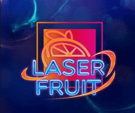 Mariacasino Vinn 50 000 kr på nya Laser Fruit