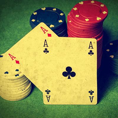 Populära casinospel på nätet