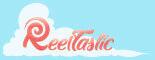 reeltastic-logo-big