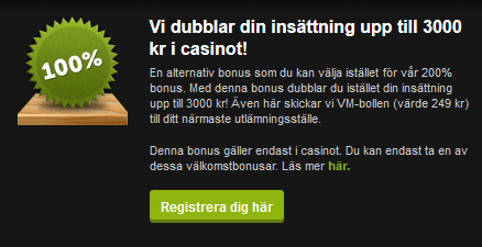 casino online legal in usa