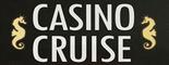casinocruise-logo-big