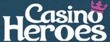 casinoheroes-logo-big