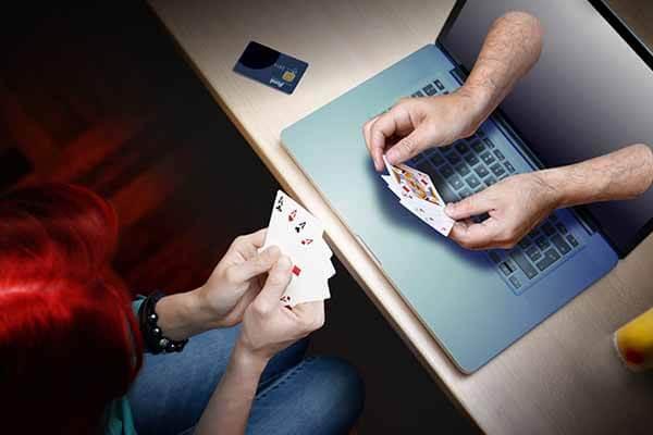 Casino med freespins
