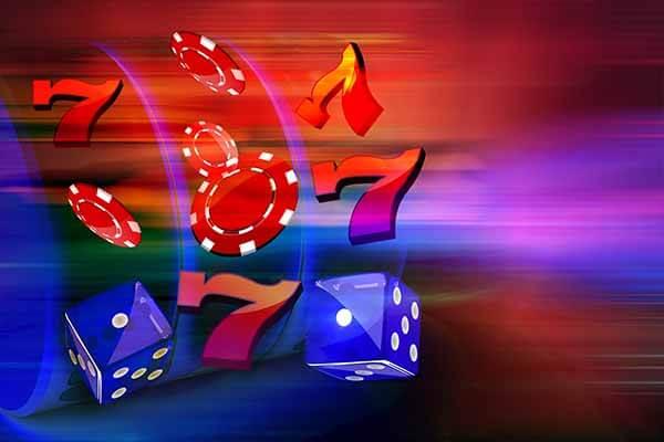 Casino med gratis bonusar