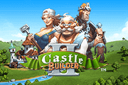 Castle-builder-skärmdump