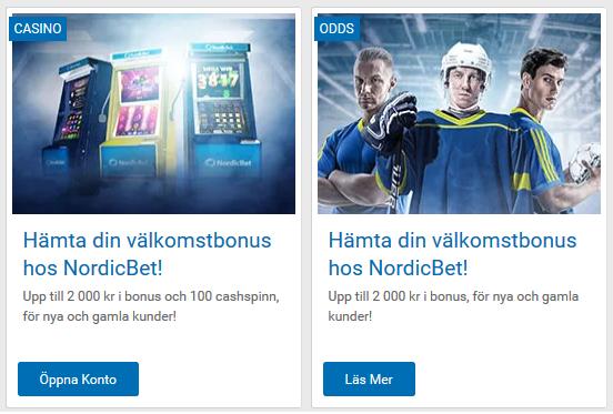 Registrera dig på NordicBet här och tävla om FA Cup-finalresan nu!