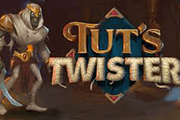 Tut´s-Twister-skärmdump