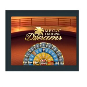 Vinn jackpotten på 22 miljoner kronor på Bingo.com!