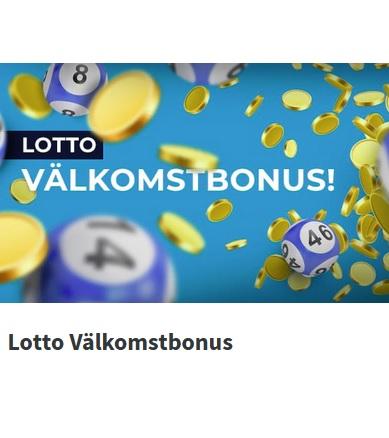 Klicka här för att spela lottospel på Multilotto!