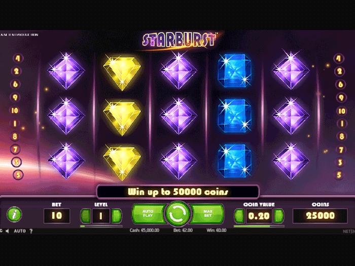 gratis casino iframe