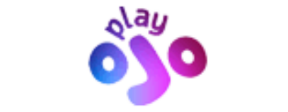 playojo-logo-big