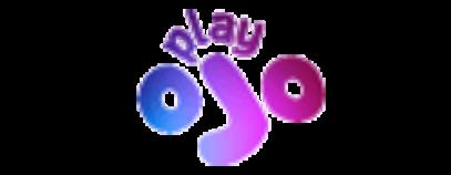 playojo-logo-big
