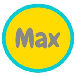 Skribent Max K