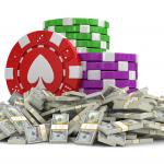 Casinobonustips Augusti