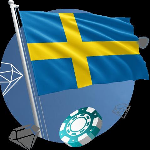 Svenska-casinon.com - Sveriges bästa casinoguide