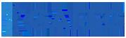 gaffg logo big