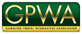 gpwa logo big