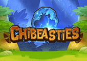 Chibiesties-skärmdump
