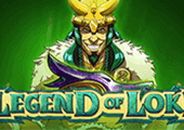 Legend-of-Loki-skärmdump