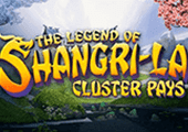 The-legend-of-Shangri-La-cluster-pays-skärmdump
